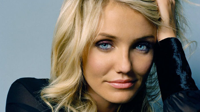 چهره های مشهور زن هالیوودی که بیشترین نامزدی ها را داشته اند