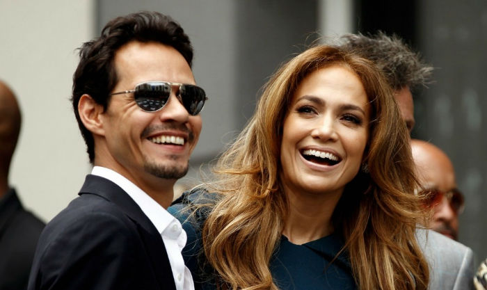 زوج های مشهور هالیوودی که بیش از یک بار مراسم عروسی گرفتند