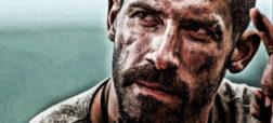 ۱۰ ستاره با استعداد و نوظهور فیلم های رزمی که باید بشناسید