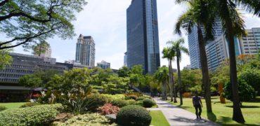 10 موضوع جالبی که احتمالا در مورد فیلیپین نمی دانید