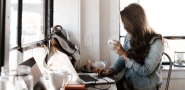 تقویت حافظه با انجام 10 کار ساده و روزمره