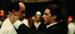 با ۱۰ مورد از شوکه کننده ترین خیانت ها در تاریخ سینما آشنا شوید