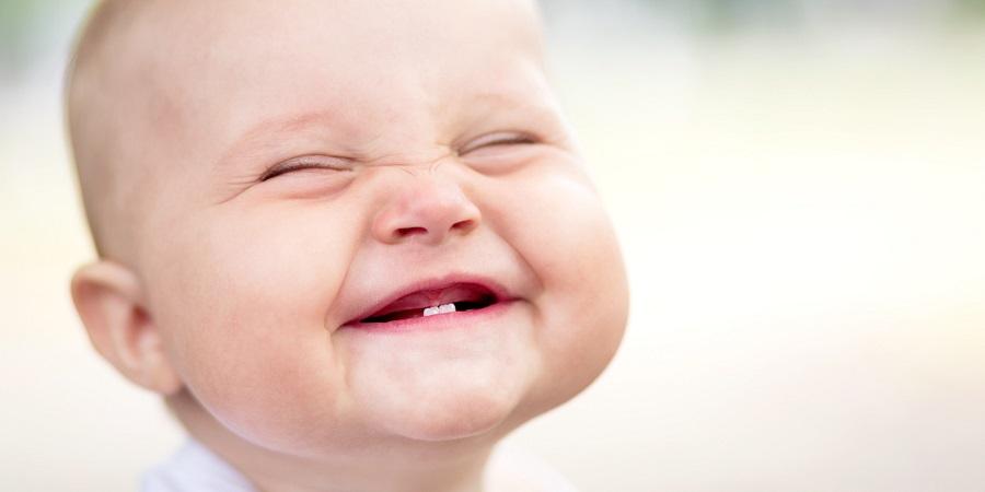 15 راهکاری که از شما انسانی شاد و موفق می سازد