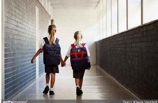 9 1 - ۱۰ قانون عجیب مدارس در کشورهای مختلف جهان