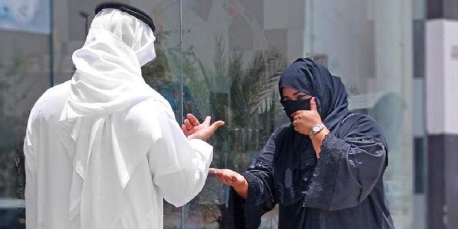 دبی؛ آرمانشهر متکدیان حرفه ای
