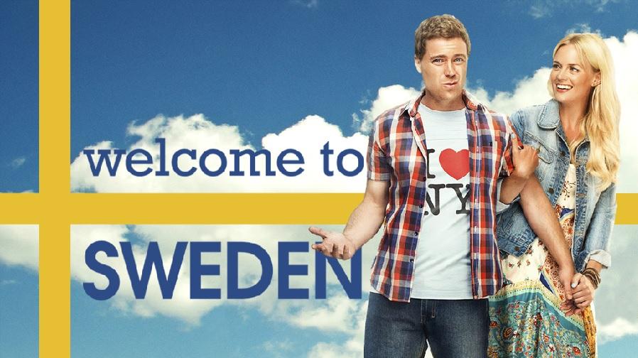 سوئد ویزا سوئد سفر به سوئد گردشگری سوئد دانشگاه استکهلم سفر به سوئد