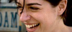 راهکارهای مناسب برای شاد بودن و کاهش استرس در محل کار