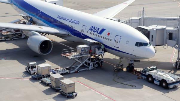آیا می دانید هواپیما قبل از پرواز چه مراحلی را طی می کند؟ - روزیاتو