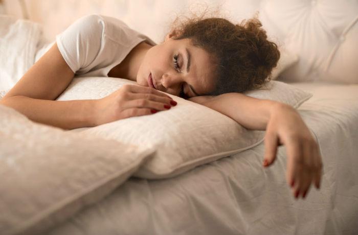 حالت خوابیدن چه تاثیری بر روی سلامتی شما خواهد داشت؟