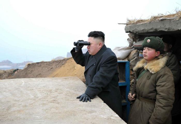 دنیای کیم جونگ اون؛ در مورد رهبر جوان کره شمالی چه می دانیم؟