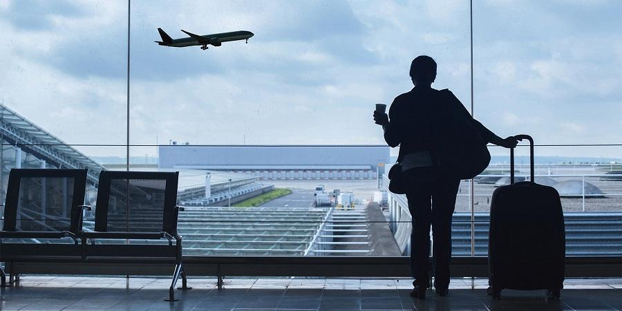 اسرار سفر با هواپیما را از خلبانها بشنوید