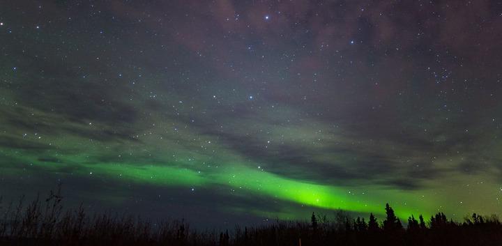با بهترین مکانهای دنیا برای تماشای «شفق قطبی» آشنا شوید