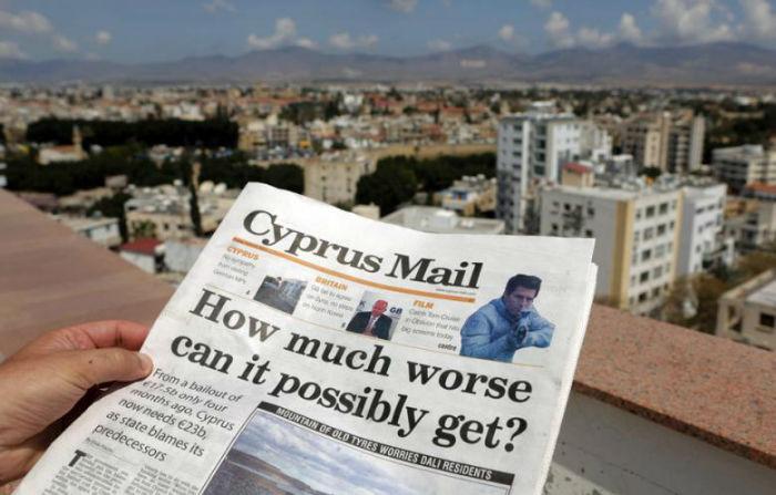خواندن خبر