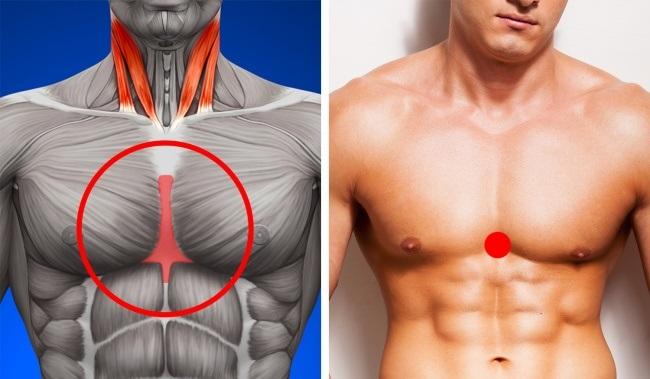 آکوپرشر یا طب فشاری