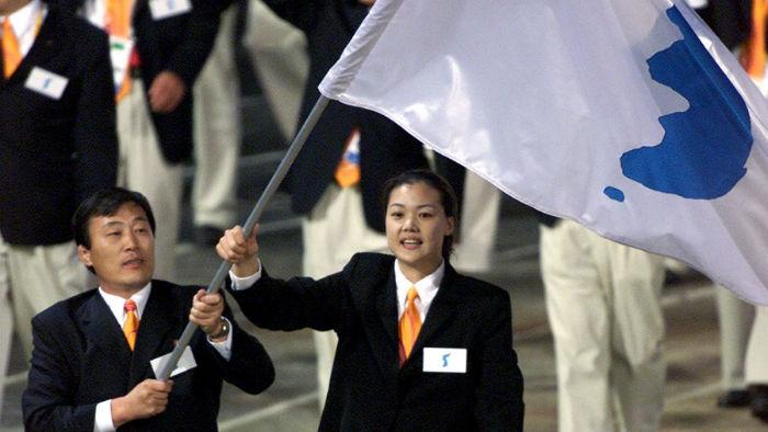 از حادثه تروریستی المپیک سئول کره جنوبی در سال ۱۹۸۸ چه میدانید؟