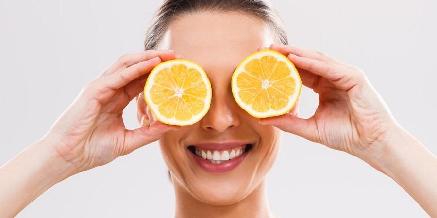 پانزده اسید طبیعی مفید برای پوست را بشناسید