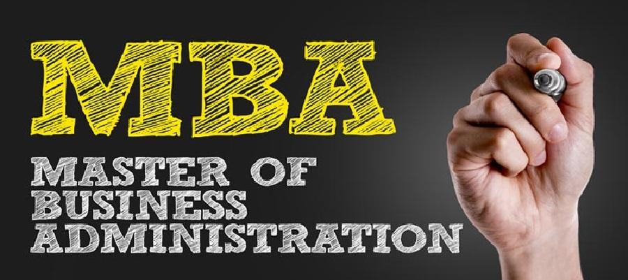 با برترین دوره های MBA در سال ۲۰۱۸ آشنا شوید