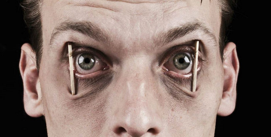 در صورت بیخوابی طولانی چه اتفاقی در بدن شما رخ خواهد داد؟