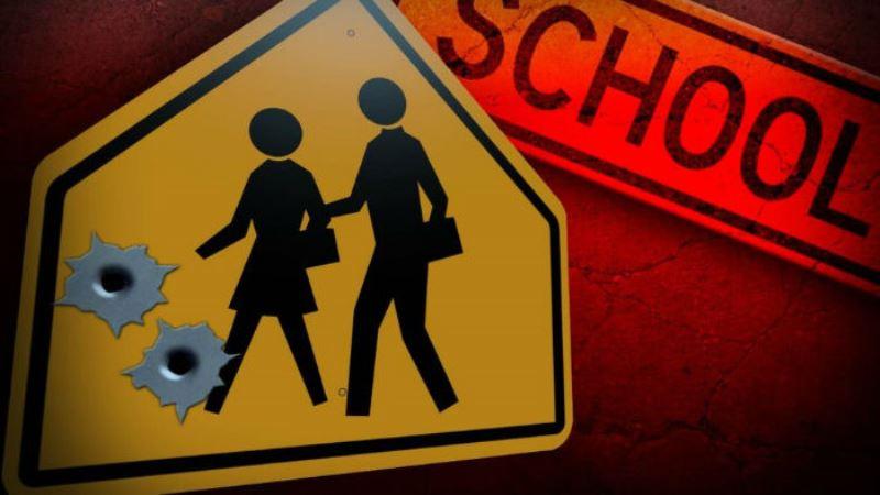 ۱۰ انگیزه ترسناکی که عاملان تیراندازی مدارس ایالات متحده عنوان کرده اند