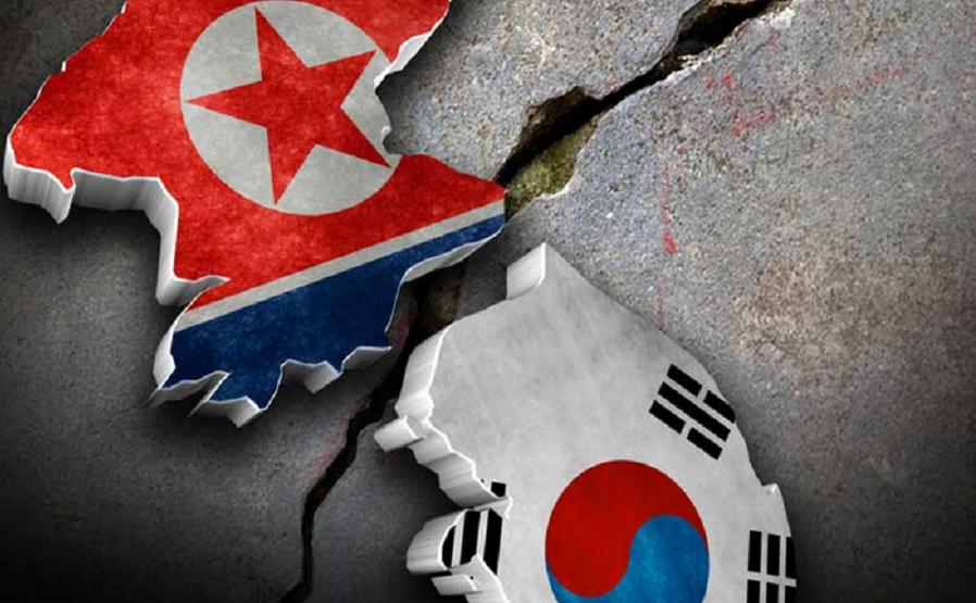 آیا می دانید دلیل جدایی طولانی مدت کره شمالی و جنوبی چیست؟ - روزیاتو