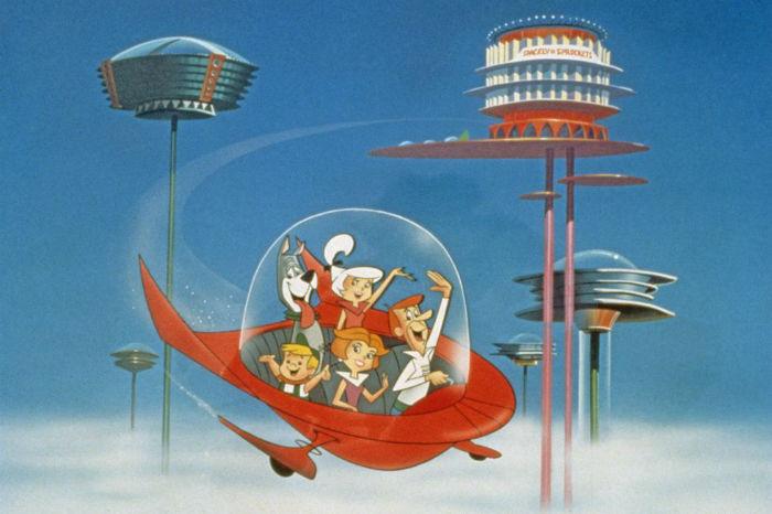 gettyimages 2737137 1516296482 w700 روزیاتو: ۴ پروژه فضایی بزرگ و جاه طلبانهای که می توانند بشریت را نجات دهند اخبار IT