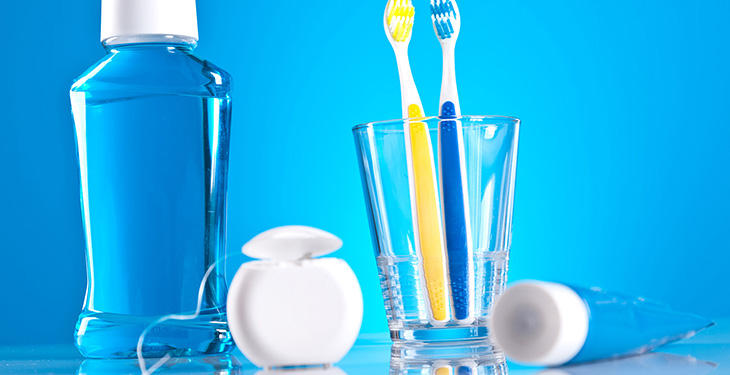 نکاتی مهم در سلامت و بهداشت دهان و دندان [رپورتاژآگهی]