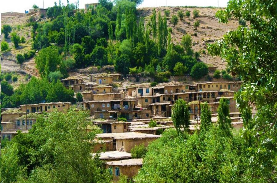 نوروز گردی در «کهگیلویه و بویر احمد»: راهنمای جامع سفر