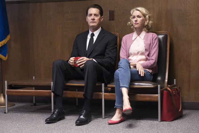 بهترین سریال های تلویزیونی خارجی برای تماشا در ایام نوروز: شبکه Showtime