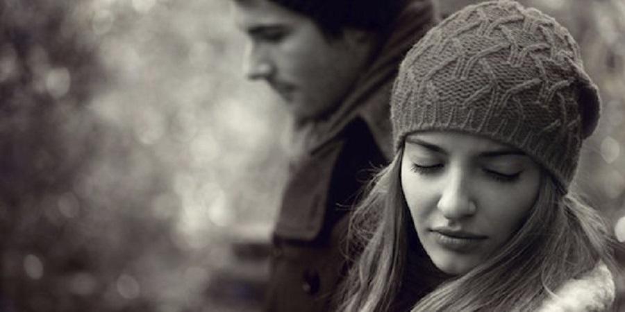 چرا برخی از مردم از کسانی که دوستشان دارند دوری میکنند؟