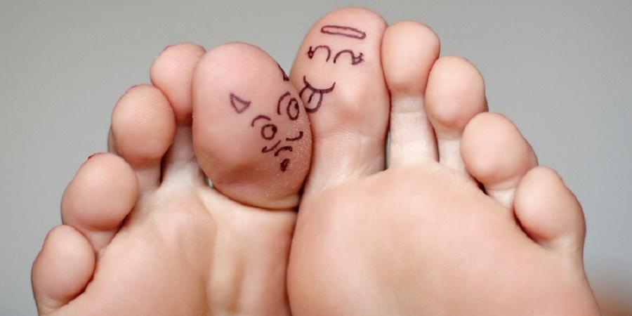 با نه عضو بدن که مثل اثر انگشت منحصر به فرد هستند آشنا شوید