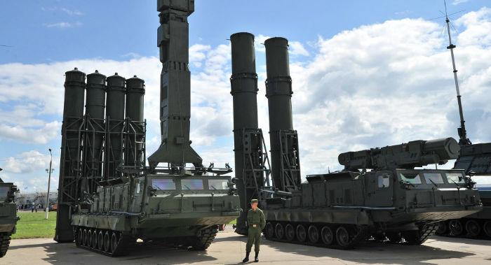 موشکهای بالستیک جدید روسیه؛ کابوسهایی هولناک برای مقامات ایالات متحده