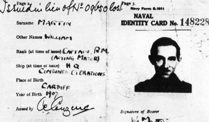 157 w700 روزیاتو: ۵ مورد از عجیبترین جاسوسیها و خرابکاریهای دوران جنگ جهانی دوم اخبار IT