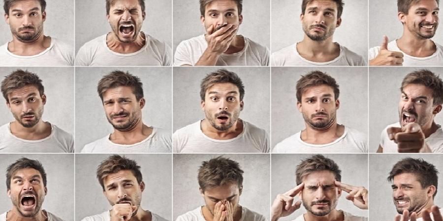 از عشق و شادی تا خشم و نفرت؛ احساسات ما چه تأثیری بر بدن ما دارند؟