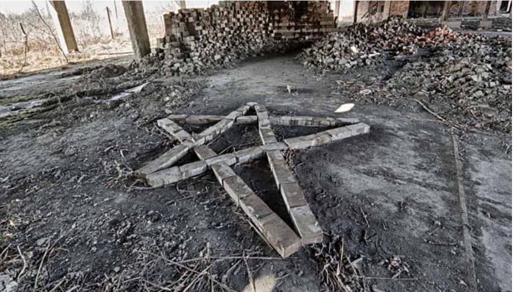 خوفناک ترین و مرگبارترین فرقه های مذهبی