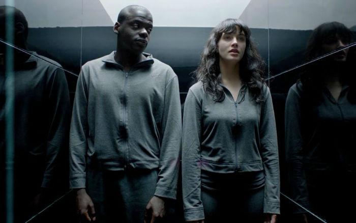 Black Mirrorsdf w700 روزیاتو: بهترین سریال های تلویزیونی خارجی برای تماشا در ایام نوروز: سرویس نتفلیکس اخبار IT