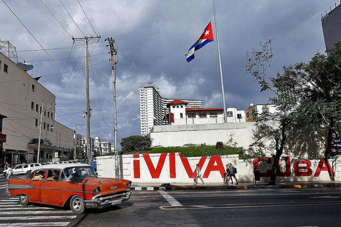 Communist Cuba 58b9cde83df78c353c384ad5 w700 روزیاتو: هر آنچه که باید در مورد کشورهای کمونیستی امروزی بدانید اخبار IT