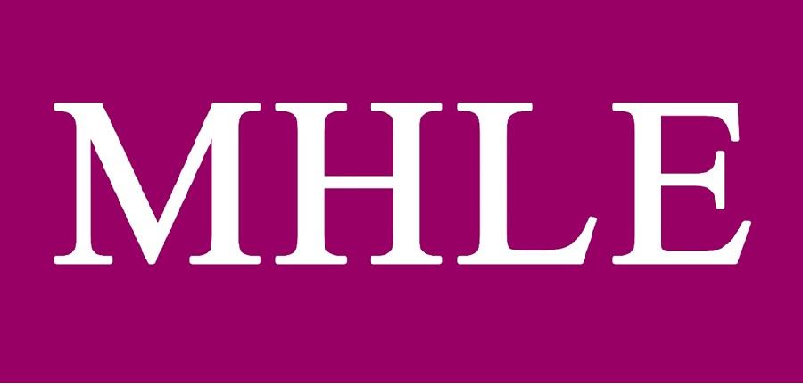 راهنمای جامع ثبت نام و شرکت در آزمون زبان وزارت بهداشت: MHLE