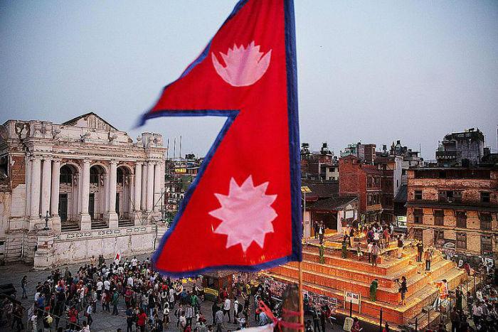 NepalFlag 58b9cdd95f9b58af5ca7d050 w700 1 روزیاتو: هر آنچه که باید در مورد کشورهای کمونیستی امروزی بدانید اخبار IT