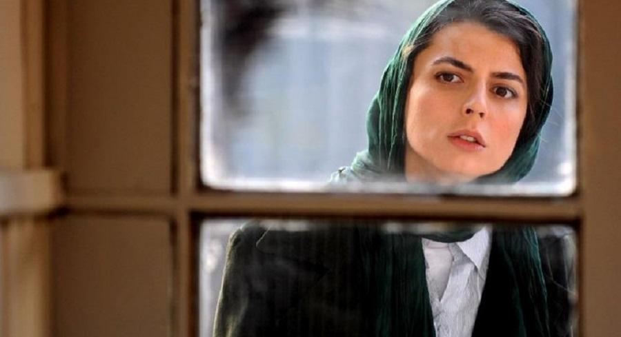 روزیاتو: مردان ایرانی چه زنی را موفق میدانند؟