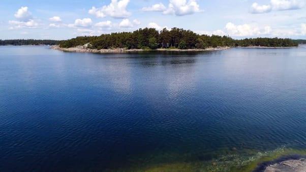 جزیره زنان