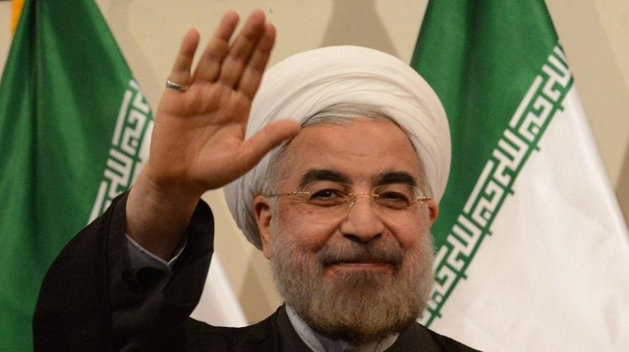 مروری بر مهم ترین رویدادهای ایران در سال۱۳۹۶