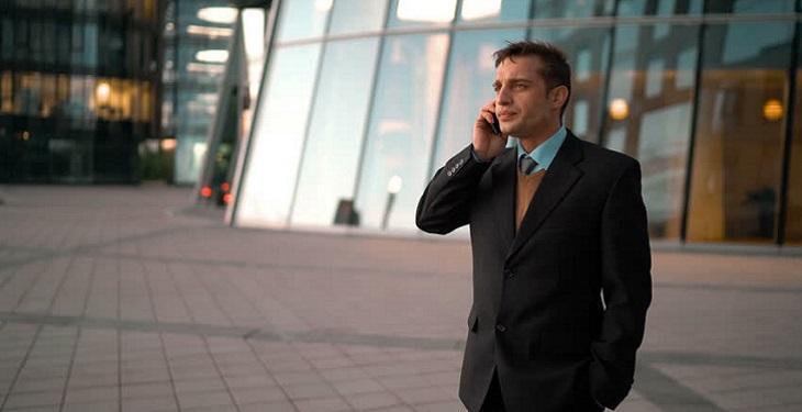 مهم ترین قوانین ست کردن لباس مردانه برای محل کار [رپورتاژآگهی]