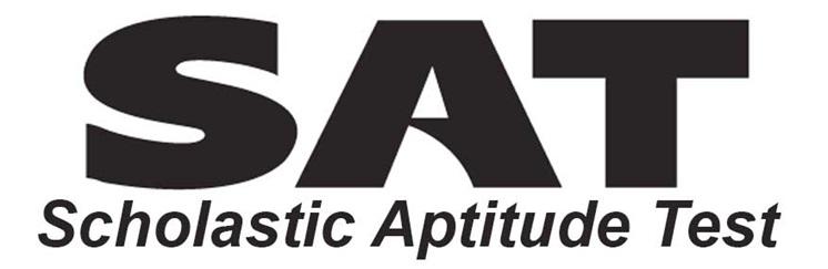 sat 3 روزیاتو: راهنمای جامع ثبت نام در آزمون SAT اخبار IT