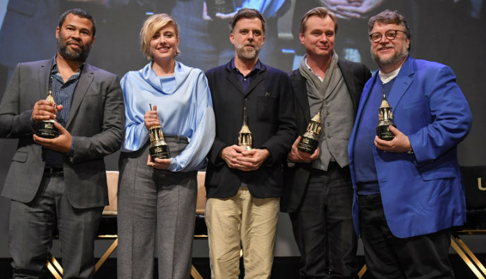 مراسم اسکار 2018؛ 8 برنده و 2 بازنده اصلی شب رویایی سینمای جهان - روزیاتو