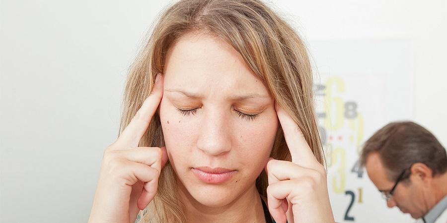 از علائم اولیه بیماری آلزایمر چه می دانید؟