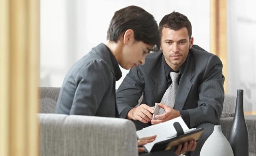 برای داشتن مصاحبه کاری موفق این ۳ نکته را مدنظر داشته باشید
