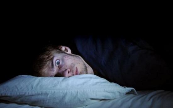 هفت نکته ظریف که از احساس تنهایی در شما پرده برمیدارد