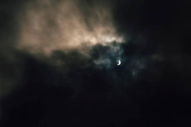 1 41 - حقایقی درباره کره ماه