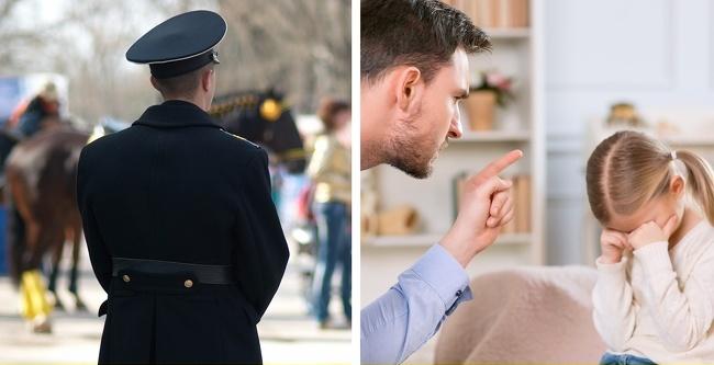 ۱۰ شغلی که اثری منفی بر شخصیت افراد بر جای می گذارند