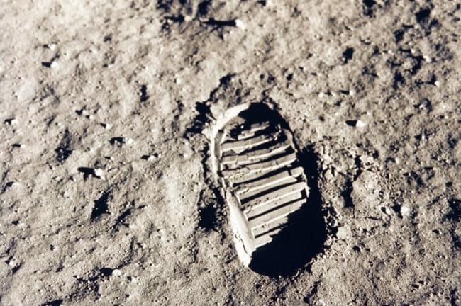 4 38 - حقایقی درباره کره ماه